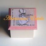 534 150x150   Souvenirs Para Comunión