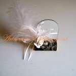 5571 150x150   Souvenirs Para Casamientos   Bodas