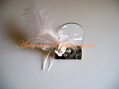 5571   Souvenirs Para Casamientos   Bodas