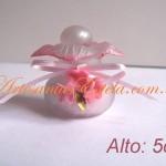 559 150x150   Souvenirs Para 15 Años