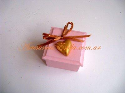 566   Souvenirs Para Casamientos   Bodas
