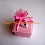 567 150x150   Souvenirs Para Casamientos   Bodas