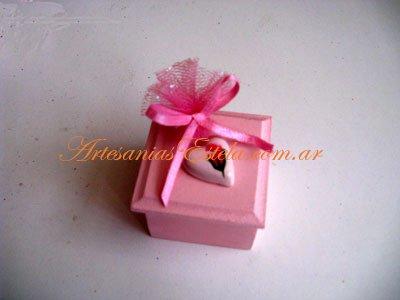 567   Souvenirs Para Casamientos   Bodas