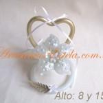 568 150x150   Souvenirs Para Casamientos   Bodas