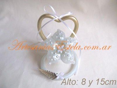 568   Souvenirs Para Casamientos   Bodas