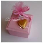 Bodas 5 150x150   Souvenirs Para Casamientos   Bodas