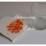 Bodas 7 copia 150x150   Souvenirs Para Casamientos   Bodas