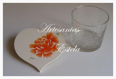 Bodas 7 copia   Souvenirs Para Casamientos   Bodas