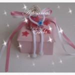 Cumpleaños infantiles 1 150x150   Souvenirs para Cumpleaños Infantiles