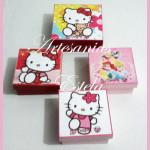 Souvenirs Cajitas Para Cumpleaños Infantiles 150x150   Souvenirs para Cumpleaños Infantiles