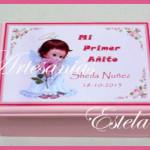 Souvenirs Cajitas Para Cumpleaños Infantiles 6 150x150   Souvenirs para Cumpleaños Infantiles