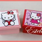 Souvenirs Cajitas Para Cumpleaños Infantiles.1 jpg 150x150   Souvenirs para Cumpleaños Infantiles