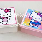 Souvenirs Cajitas Para Cumpleaños Infantiles.2 jpg 150x150   Souvenirs para Cumpleaños Infantiles