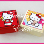 Souvenirs Cajitas Para Cumpleaños Infantiles.3 jpg 150x150   Souvenirs para Cumpleaños Infantiles