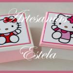 Souvenirs Cajitas Para Cumpleaños Infantiles.4 jpg 150x150   Souvenirs para Cumpleaños Infantiles