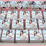 Souvenirs Cajitas Personalizadas Violeta 150x150   Souvenirs para Cumpleaños Infantiles