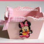Souvenirs Cajoncitos Carameleros 150x150   Souvenirs para Cumpleaños Infantiles