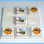 Souvenirs Cumpleaños Infantiles 150x150   Souvenirs para Cumpleaños Infantiles
