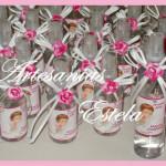 Souvenirs Cumpleaños Infantiles Perfumes 150x150   Souvenirs para Cumpleaños Infantiles