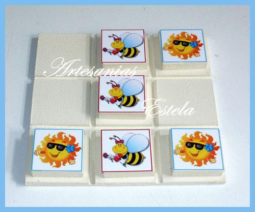 Souvenirs Cumpleaños Infantiles   Souvenirs para Cumpleaños Infantiles