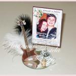 Souvenirs Para Bodas 150x150   Souvenirs Para Casamientos   Bodas