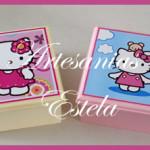Souvenirs Para Cumpleaños Infantiles 150x150   Souvenirs para Cumpleaños Infantiles