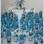 Souvenirs Perfumes 150x150   Souvenirs para Cumpleaños Infantiles