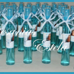 Souvenirs Perfumes Para Cumpleaños Infantiles 150x150   Souvenirs para Cumpleaños Infantiles