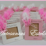 Souvenirs Portaretratos 1 150x150   Souvenirs para Cumpleaños Infantiles
