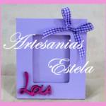 Souvenirs Portaretratos Cumpleaños Infantiles.1 150x150   Souvenirs para Cumpleaños Infantiles