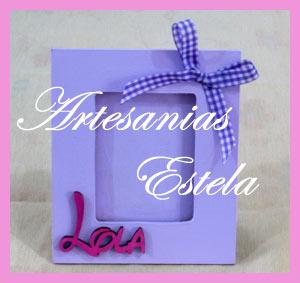 Souvenirs Portaretratos Cumpleaños Infantiles.1   Souvenirs para Cumpleaños Infantiles