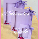 Souvenirs Portaretratos Cumpleaños Infantiles.2 150x150   Souvenirs para Cumpleaños Infantiles