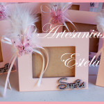Souvenirs Portaretratos para Cumpleaños Infantiles 150x150   Souvenirs para Cumpleaños Infantiles