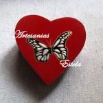 artesaniasestela 150x150   Cajas Para Bombones Corazón