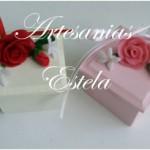 bodas 1 150x150   Souvenirs Para Casamientos   Bodas