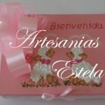cajas nacimiento nuevas1 150x150   Regalos para Nacimientos