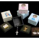 comunion 150x150   Souvenirs Para Comunión