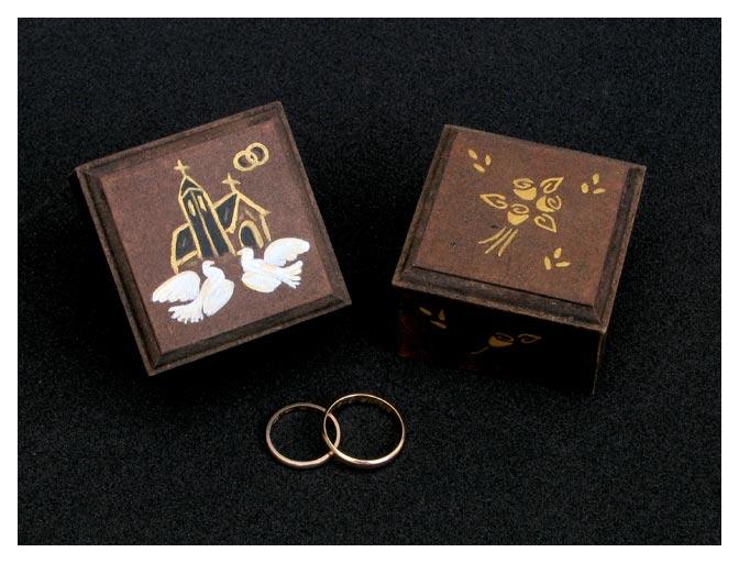 enlacce madera   Souvenirs Para Casamientos   Bodas