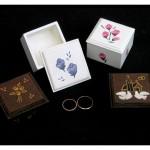 enlace todas 150x150   Souvenirs Para Casamientos   Bodas