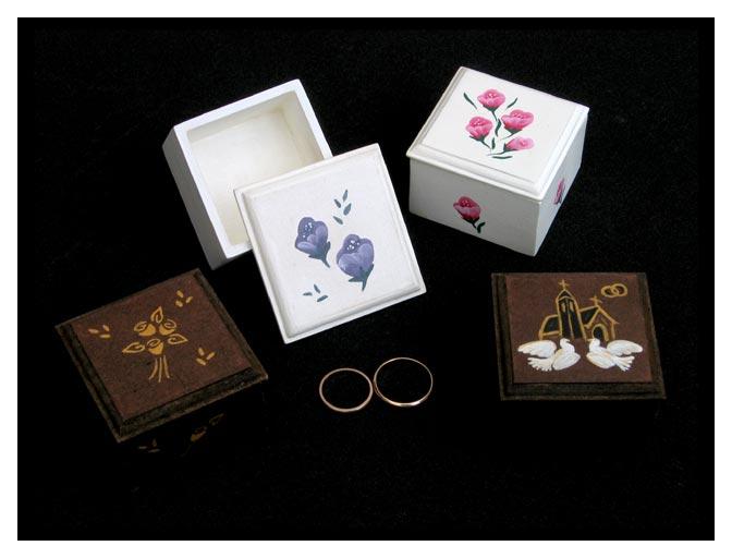 enlace todas   Souvenirs Para Casamientos   Bodas