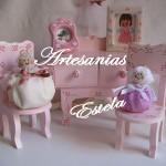 peponas 150x150   Souvenirs para Cumpleaños Infantiles
