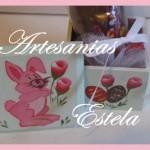 271 150x150   Cajas Artesanales Para Huevos De Pascuas y Bombones