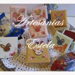 272 150x150   Cajas Artesanales Para Huevos De Pascuas y Bombones