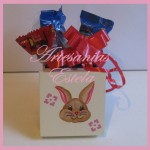 273 150x150   Cajas Artesanales Para Huevos De Pascuas y Bombones
