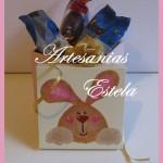 274 150x150   Cajas Artesanales Para Huevos De Pascuas y Bombones