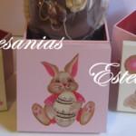 275 150x150   Cajas Artesanales Para Huevos De Pascuas y Bombones