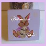 276 150x150   Cajas Artesanales Para Huevos De Pascuas y Bombones