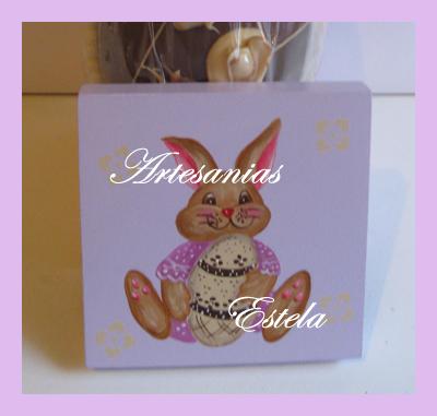 276   Cajas Artesanales Para Huevos De Pascuas y Bombones