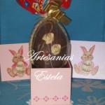 277 150x150   Cajas Artesanales Para Huevos De Pascuas y Bombones