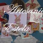 278 150x150   Cajas Artesanales Para Huevos De Pascuas y Bombones